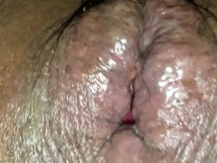 I think porn I need a Bigger hub Oxballs butt plug!!!!