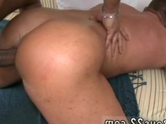 Angels old gays have anal sex fuck with young boys pics can