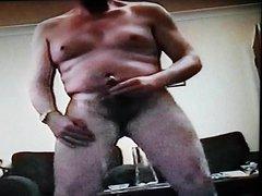 Huge sex cumshot compilation from xnxx MR CUMBLASTER