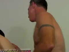 Anal sex creampie movie his xnxx and sex emo gay