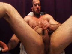 ARNOLD_STEFAN. Hello guys i tube am galore sexy boy who love to jerk cock hard