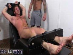 Gay sex cum eating boys xnxx porn Showing up in