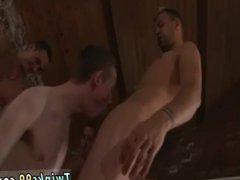 Gay naked cumming driving tube xxx galore James Gets