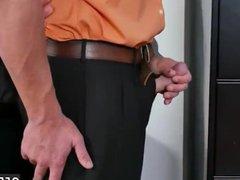 Toe sucking porn straight couple xxx men