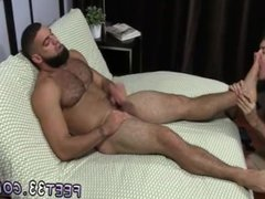 Oral sex gay porn anal photo fuck xxx mature eating