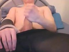 My sex sexy little bitch xnxx boy slave