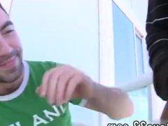 Fake nude teen gonzo celebrity pinoy men xxx gay This