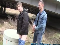 Boy young sleep gonzo gay sex xxx xxx man seduces