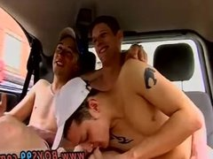 Sex toy gay gonzo gallery old fuck xxx dad boy xxx