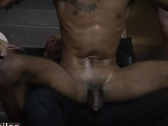 Small dick porn twink gay sex movietures hub xxx boy
