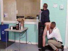 Gay ebony porn sex short clips for hub download Man,