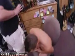 movies sex of straight white xnxx men cocks only gay