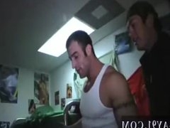 Black frats porn naked and college muscle hub guys
