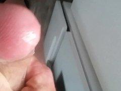 Masturbation et porn nylon. ..hummmmm ! !