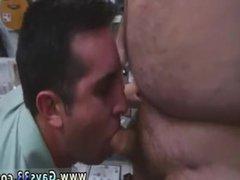 Gay butt porn sex movie first time hub Public gay sex