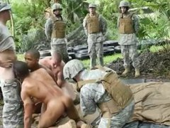 Naked movietures of army tube boys galore fucking gay