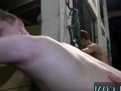 Hazing underwear gay gonzo This week's HazeHim xxx subordination winners got a