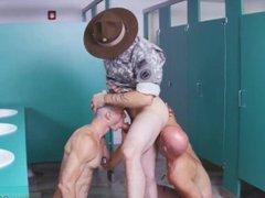 Gay boy porn sex solo and free hub hindi sex movies gay xxx Good Anal Training