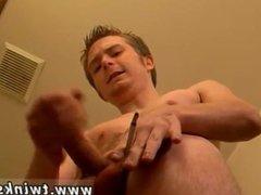 gay sex porn 3gp Billy Smoke & hub Stroke