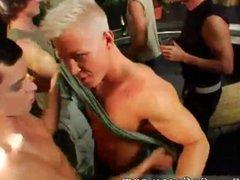 Men sex in briefs gay xnxx group sex videos first time Dozens of boys go bananas