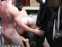 Straight male pinoy naked anal and fuck straight nude male jocks gay xxx Dungeon