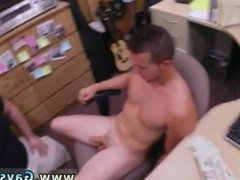 Open group ass boy anal gay fuck porn and just us boys fun straight guys xxx Guy