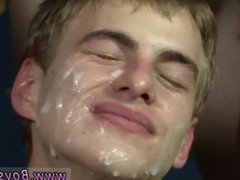 Pic sex gay fat tube Brett galore Styles Goes for Bareback Style