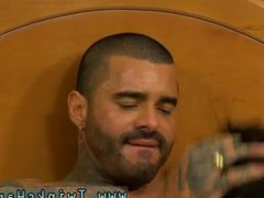 Gay hawaiian male gonzo porn movies Kyler xxx Moss is a fellow who can take one