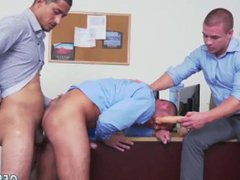 Straight naked porn men cumming and xxx hub straight muscle men movies in jocks