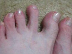 Gay Foot porn Fetish Dirty Feet Porn hub Smelly Foot Porn Long Toes Porn Teen Boy