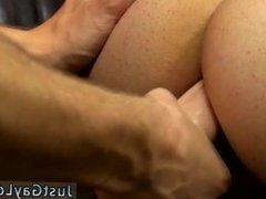 Gay teacher having sex tube with galore student Boys enjoy their toys, and Jason has