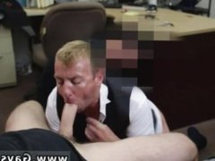 Blowjob in porn boxers gay and small hub cock blowjob images I faked some interest