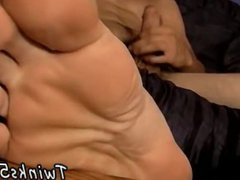 Gay porn sex gonzo show chat any xxx age free no sign up and black gay fuck indoors