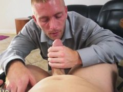 Young gay tight swimwear anal sex fuck story and sex male soccer movies Keeping The