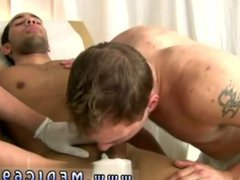 Naked black men vids tube and galore free mobile men self sucking cock gay xxx I