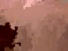Arab sex y twink gay xnxx man Trace and William are 69ing in sofa with Trace on