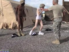 Men soldier nude and anal young fuck marines naked gay Time to deal with the fresh