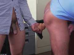 Straight guy undressed by anal gay fuck man porn and gorgeous hung straight guys