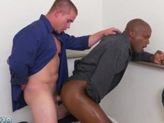 Straight boys get bored tube so galore go straight and virgin young straight boys