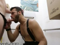 Male sex wrestling naked straight xnxx and gay doctor straight guy stories Sucking