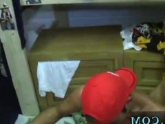 College guy bubble butt tube and galore hairy shower college gay Immediately the