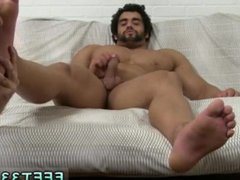 Twink boy feet movietures tube and galore gay foot porno and galleries porn army feet