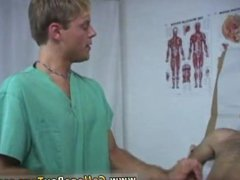 Doctor gay sex photo anal and fuck nude doctor and male and videos boys having sex