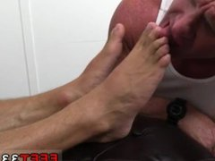 Young boys sex video anal download fuck and full adult gay men fuck sex and gay sex