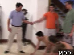 Amateur straight guys gonzo john and ty xxx and boys gay sex stories at camp and