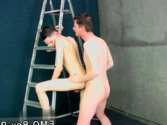 Emo gay porn ass pounding and porno hub college emo and gay emo sex sexy part and