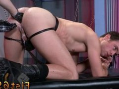 Gay boys porn sex stories and gay hub bali porn young movieture and sex gay