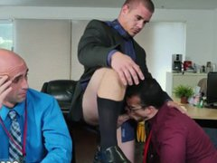 Cub scout porn sex and gay male hub sex doll fucking and black anal boy boy porn