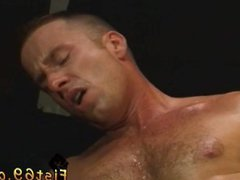 Fisting demonstrations and gonzo yahoo twinks fisted xxx and black gays fisting and