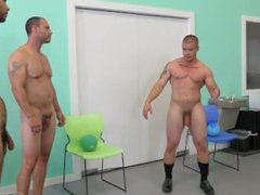 Straight men movies gonzo and straight sex xxx gay porn and straight mens bare feet